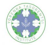 Yorenka Tasorentsi